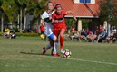 2017 US Youth Soccer ODP Girls National Training Camp Rosters and Schedule...