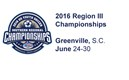 2016 US Youth Soccer Region III Championships