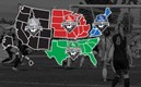 US Youth Soccer Regional Leagues kick off 2016 fall seasons