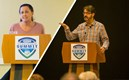 Joy Fawcett, Tom Farrey talk about improving youth soccer experience