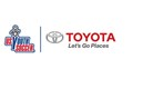 US Youth Soccer partners with Toyota