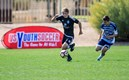 US Youth Soccer membership votes decisively to change bylaws