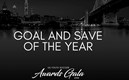 Vote now for US Youth Soccer Goal and Save of the Year