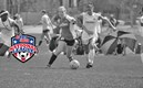 US Youth Soccer Regional Champions Qualify for 2016-17 National League
