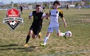 US Youth Soccer Midwest Regional League looks to continue steady growth in...
