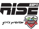 ESPN RISE previews US Youth Soccer Region II Championships