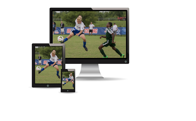 US Youth Soccer to broadcast more than 130 games