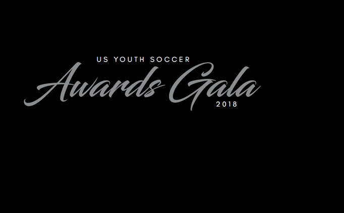 Award Winners to be Honored at 2018 Awards Gala