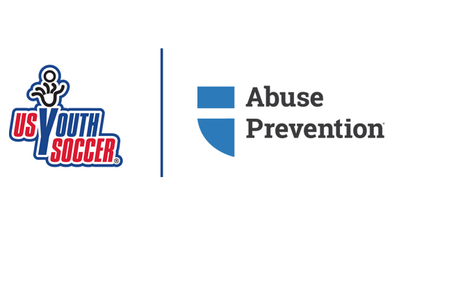 Free Sexual Abuse Awareness Training Availble