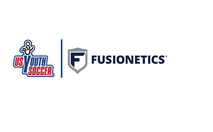 US Youth Soccer partners with Fusionetics