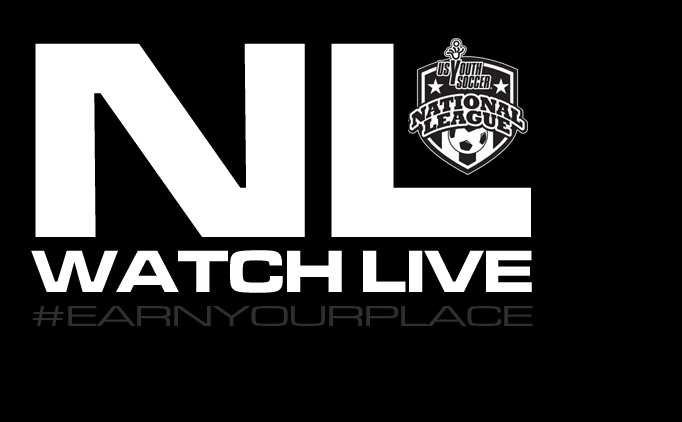 WATCH NL LIVE GAMES
