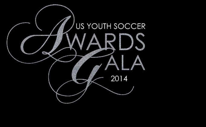 Nominees Announced for 2014 Awards Gala