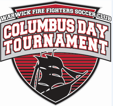 Warwick Fire Fighters Columbus Day Tournament