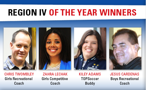 100413 Region IV of the Year winners_FB
