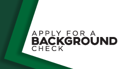 Background_Check_Homepage_Button