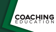 Coaching_Education_Homepage_Button