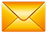 Envelope_Icon_68x50