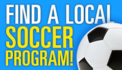 Find_A_Local_Soccer_Program