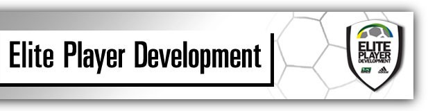 Header_ElitePlayerDevelopment (U) 1-29-14