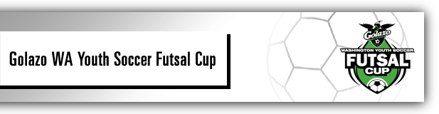 Page_Header_SportsAuthority_WAYouthSoccer_ RecCup