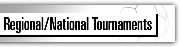 Header_Regional_National_Tournaments