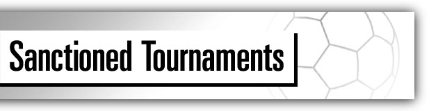 Header_SanctionedTournaments