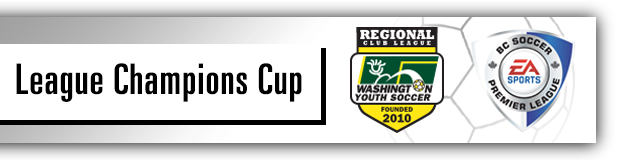League Champions Cup Webpage Header (2) 12-17-13