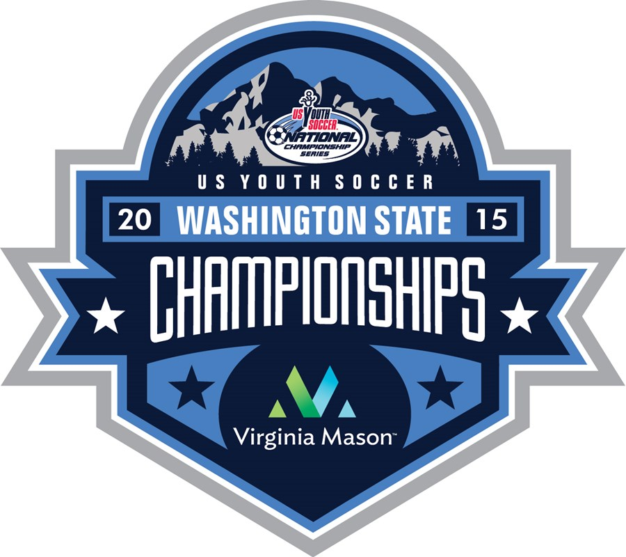 2015 Washington State Championships FINAL