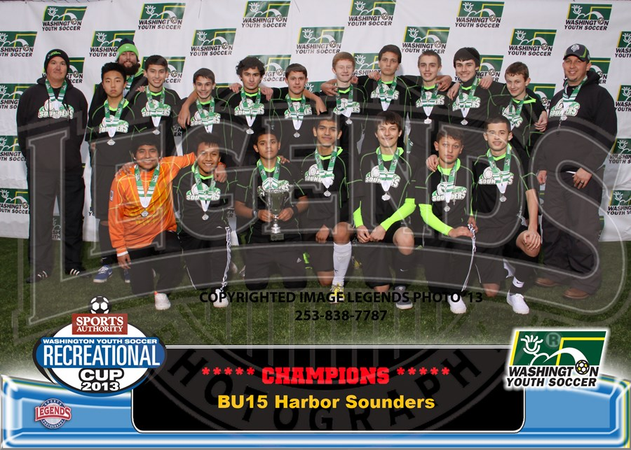 BU15 Harbor Sounders-Brdr 5x