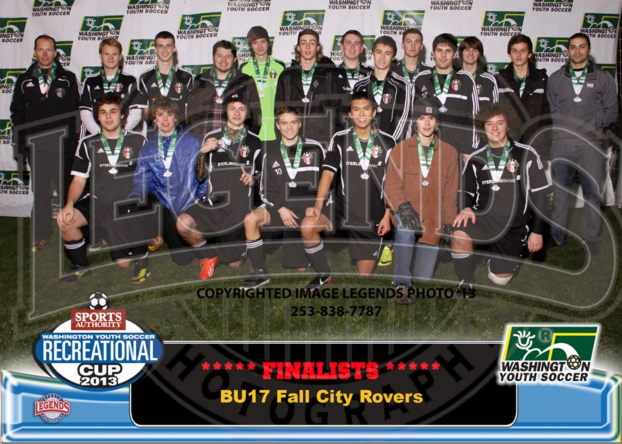 BU17 Fall City Rovers-Brdr 5x