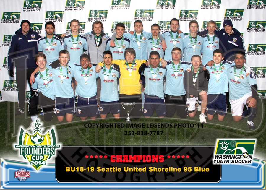 BU18-19C Seattle United Shoreline 95 Blue-Brdr 5x
