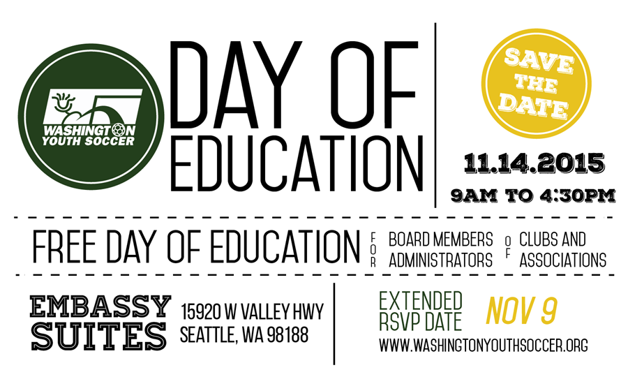 Education Day - save the date - extended RSVP-04