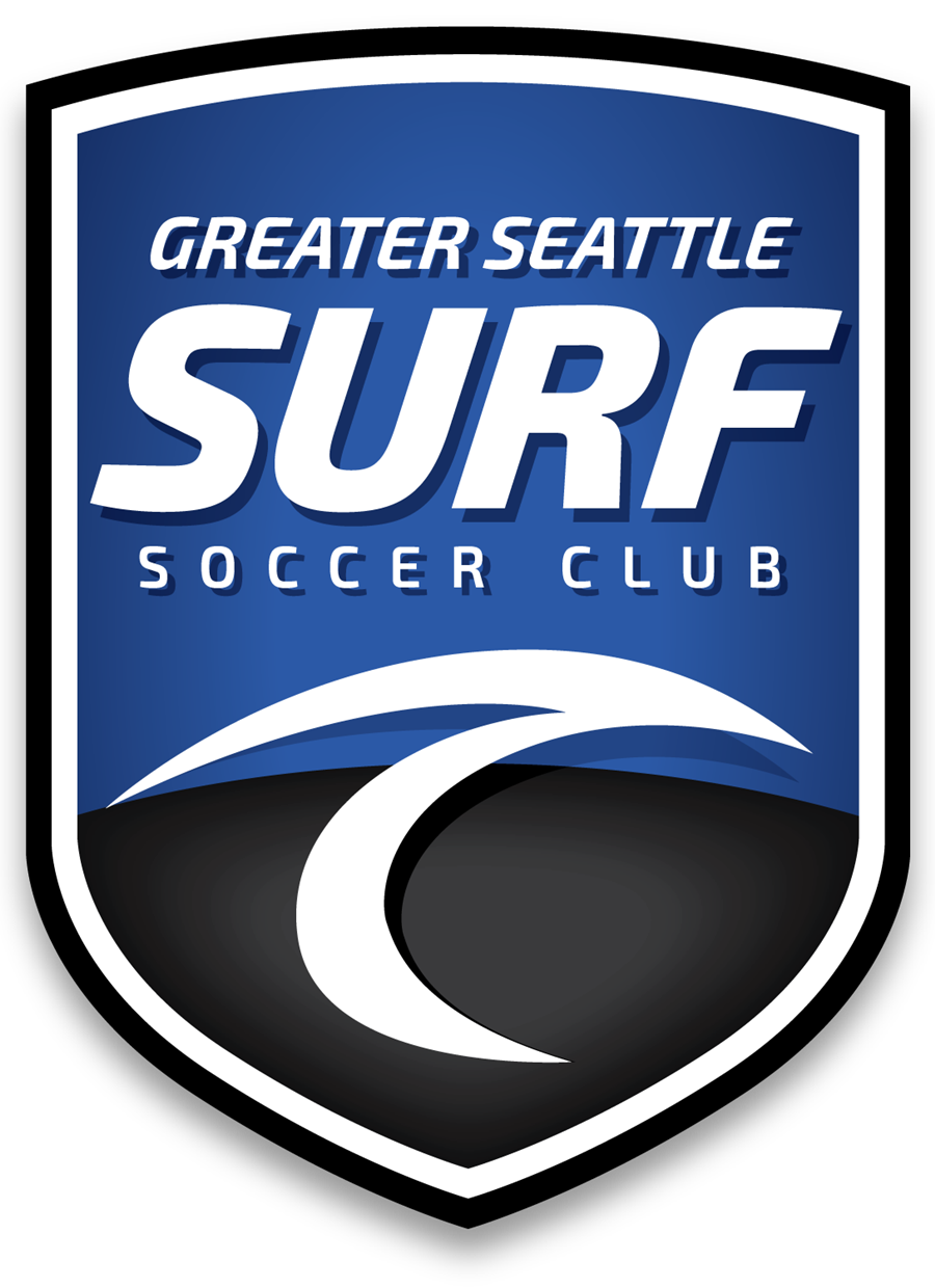 GS Surf Logo
