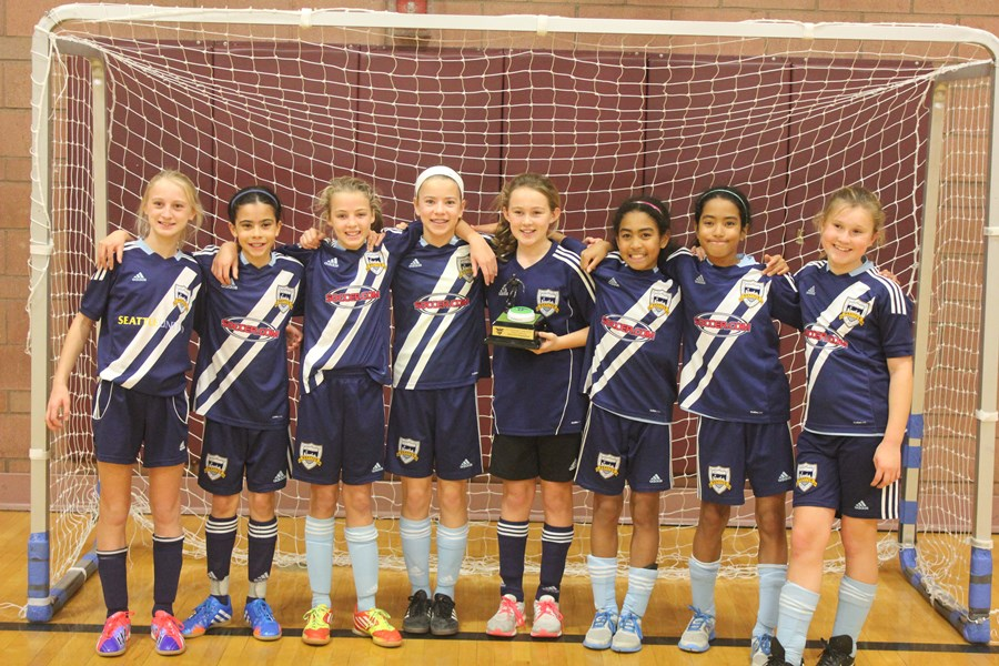 GU12 Champs - Supa Copa Girls_2