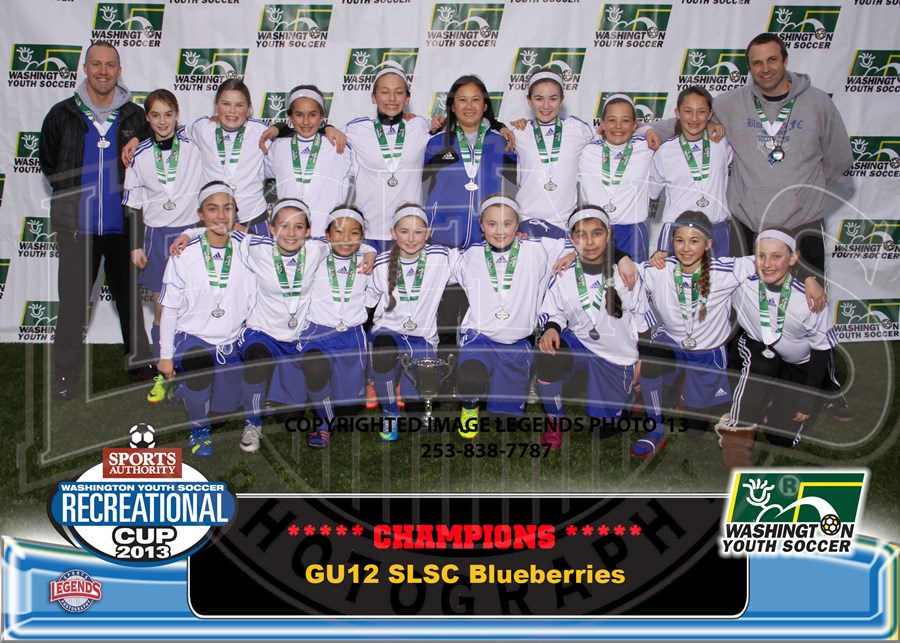 GU12 SLSC Blueberries-Tm-Brdr 5x