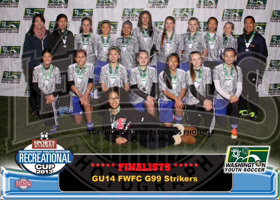 GU14 FWFC G99 Strikers-Brdr 5x