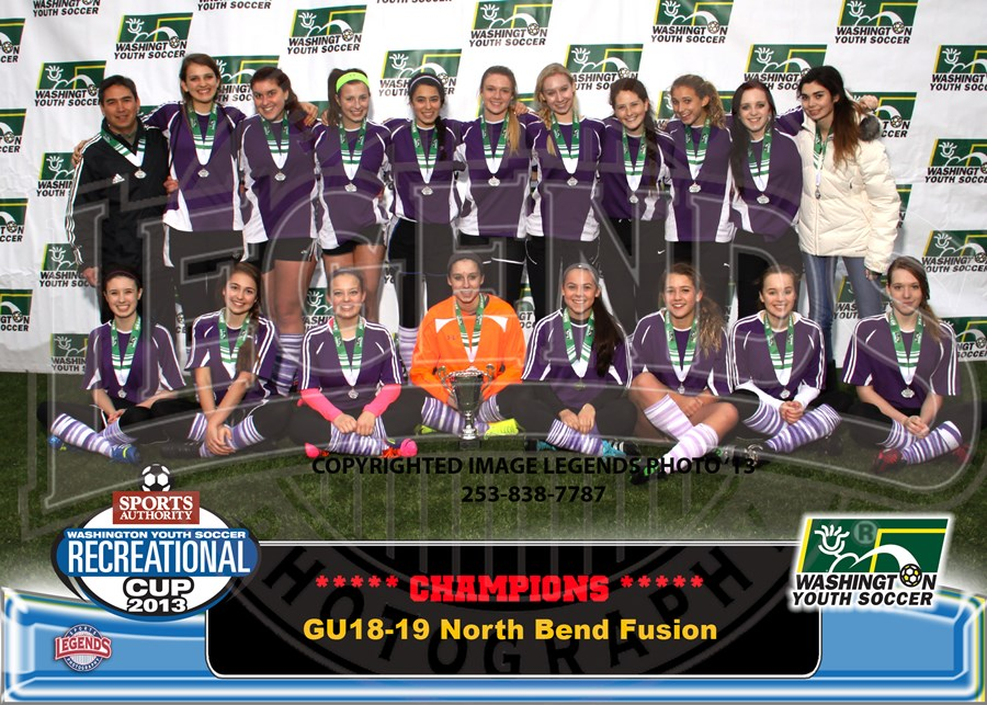 GU18-19 North Bend Fusion-Brdr 5x