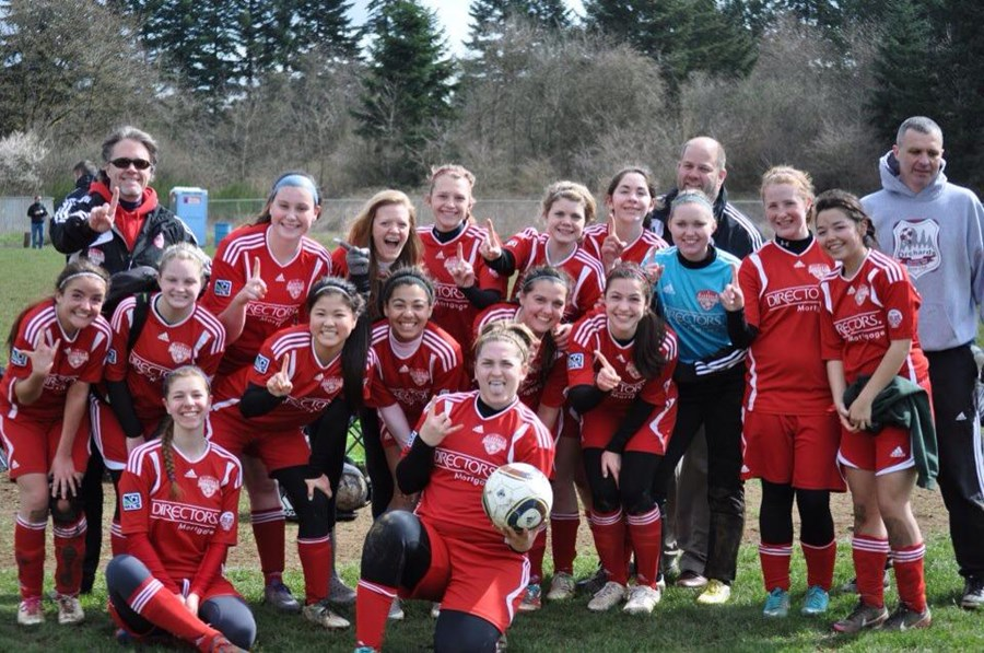 GU18-19F Washington Timbers G95 Burgundy