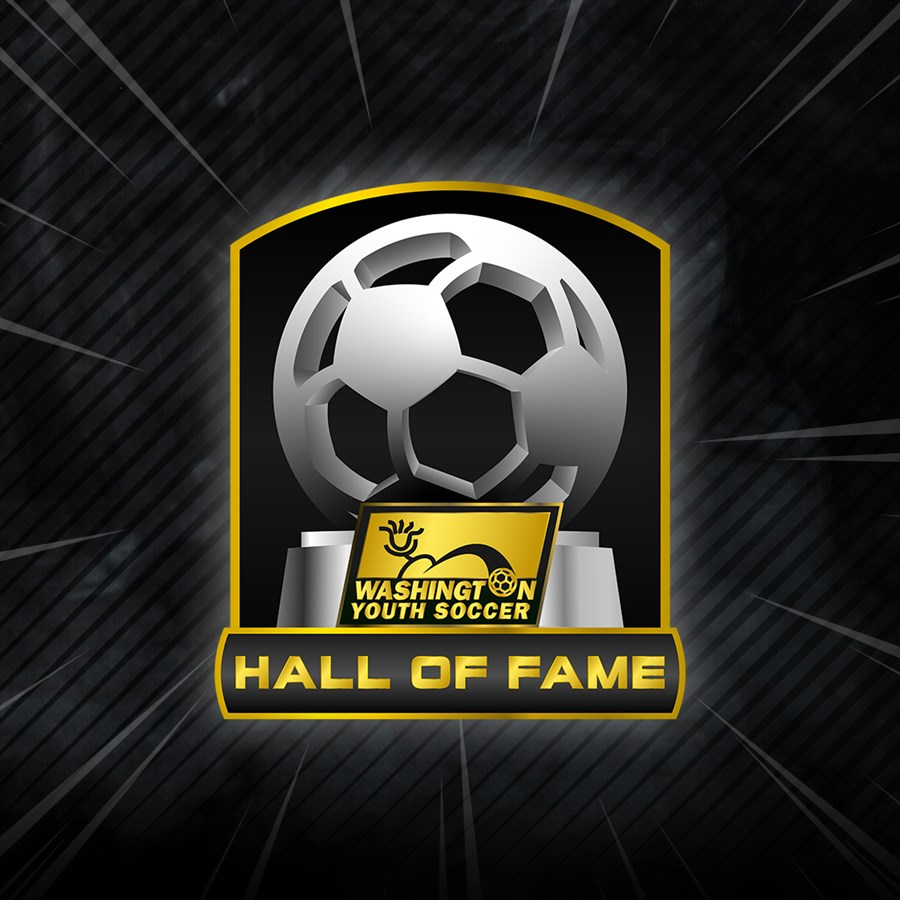 Hall of Fame_Square
