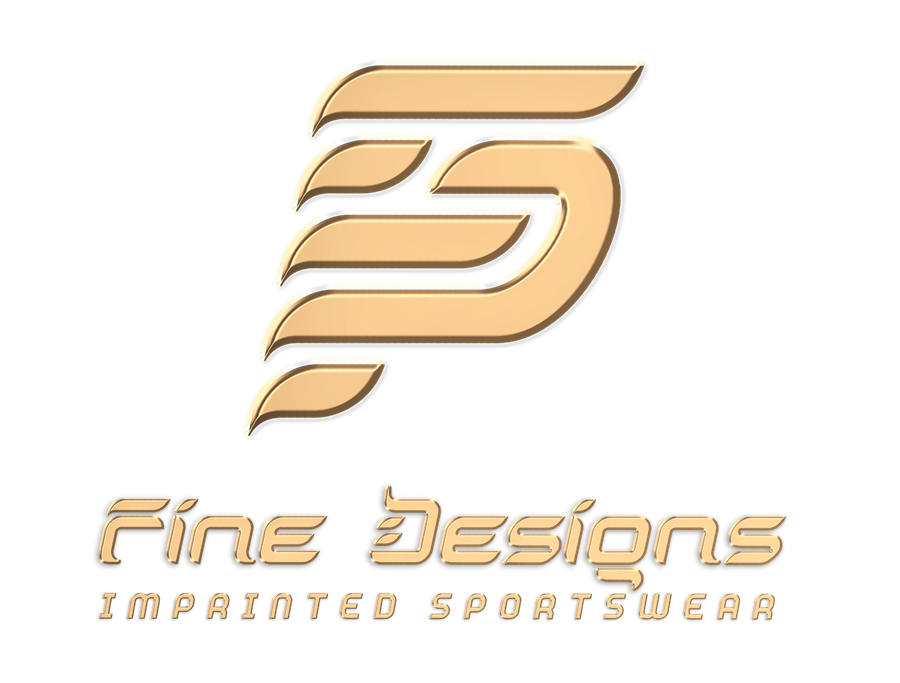 Logo-Gold_FD copy 17