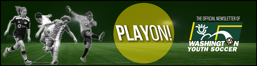 Play_On!_Header_4-19-17