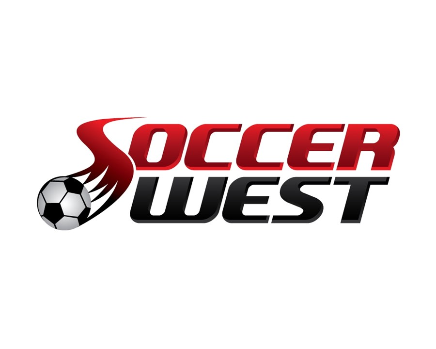 Soccer West