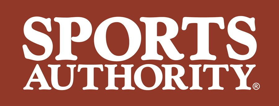 Sports_Authority_Logo