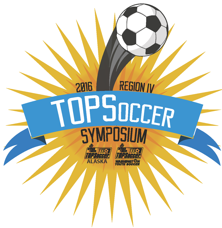 TOP SOCCER SYMPOSIUM 2016 FINAL LOGO