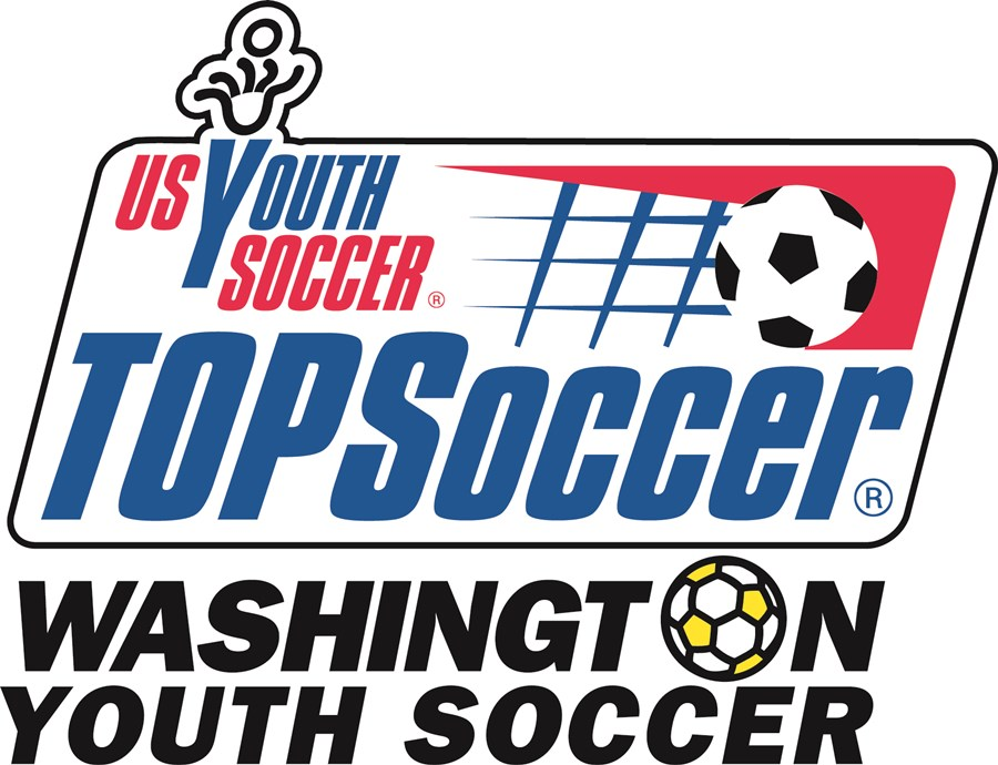 TOPSoccerWashingtonlogo