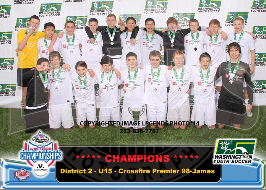 U15C - Crossfire Premier 98-James-Brdr 5x
