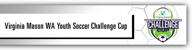 Page_Header_VM_WAYouthSoccer_Challenge_Cup