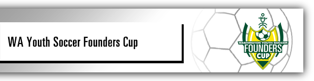 Page_Header_WAYouthSoccer_FoundersCup-no-spons