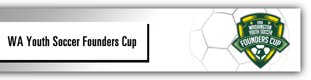Page_Header_WAYouthSoccer_FoundersCup