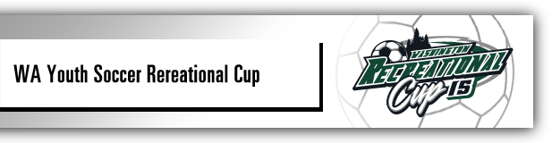 Page_Header_WAYouthSoccer_RecCup